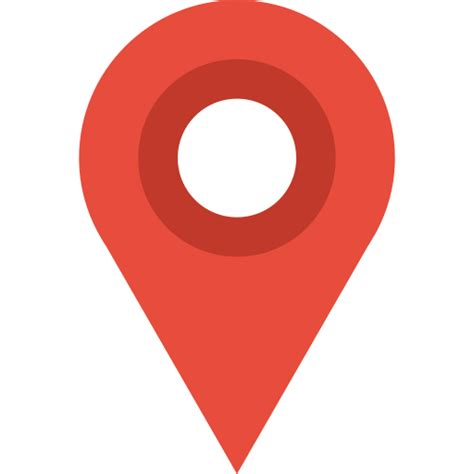 map marker map marker icon iconshow