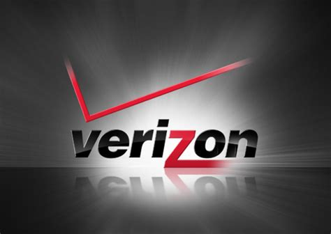 how to get register with the verizon wireless account