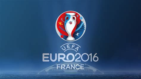 euro 2016 france wallpapers photos euro 2016 france 2 wallpapers players teams leagues