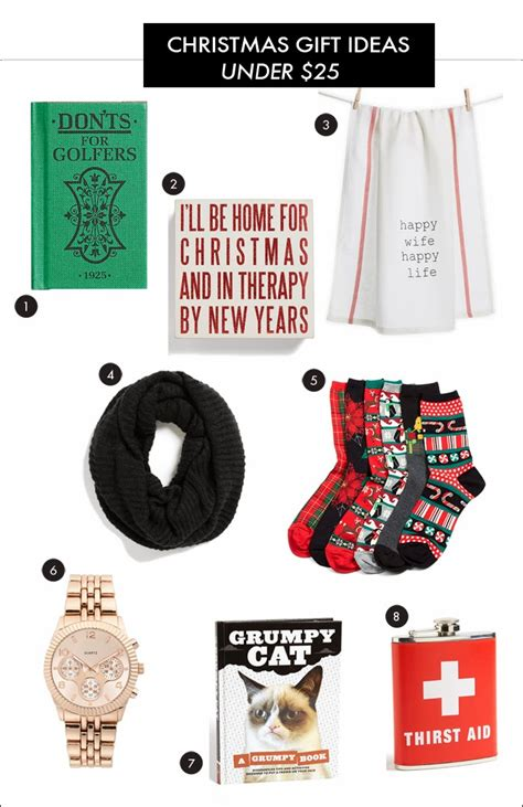 christmas exchange undee 15 daily style finds finds deals gifts 25
