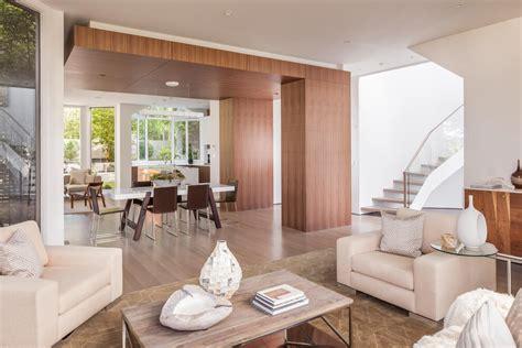 home  san francisco  green couch interior design san