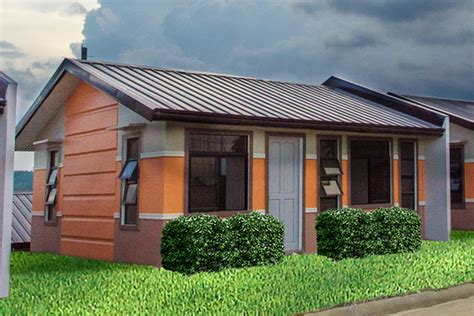 batangas house deca homes tanauan batangas house and lot for sale