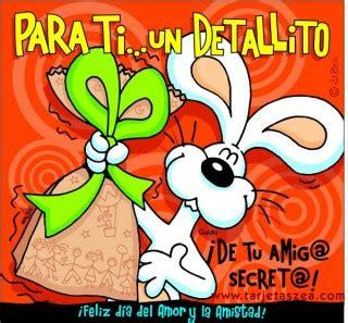 Imagenes Navidad Amigo Secreto | guido 169 zea www tarjetaszea com amigo secreto pinterest