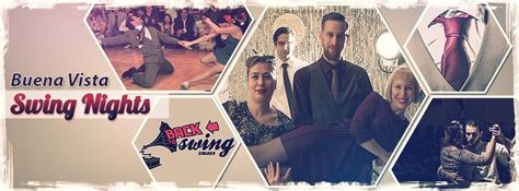 swing nights back to swing nights plesnjak zagreb