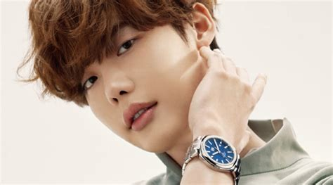 lee jong suk main film lee jong suk confirmed for new sbs drama directed by