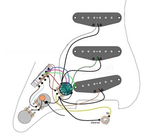 s1 wiring help fender stratocaster guitar forum