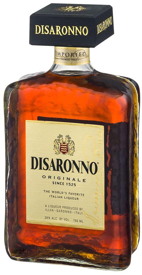amaretto color amaretto disaronno shop for cheap alcoholic drinks and