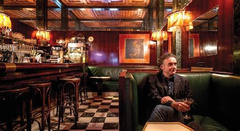 american bar sean griffiths inspiration the american bar in vienna by