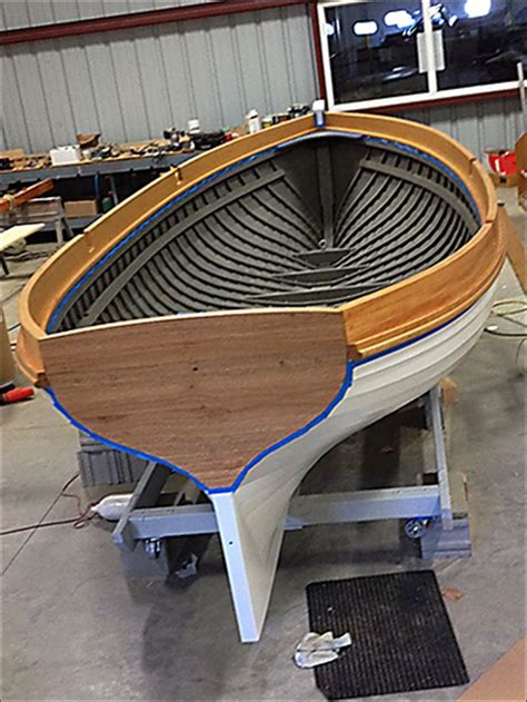 wooden boat plans for beginners free wooden boat plans for beginners free boat plans top