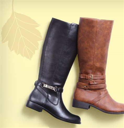 payless boot sale infolagos micostarmall