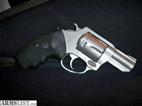 pugs for sale in wichita ks armslist for sale charter arms mag pug 357 pending sale
