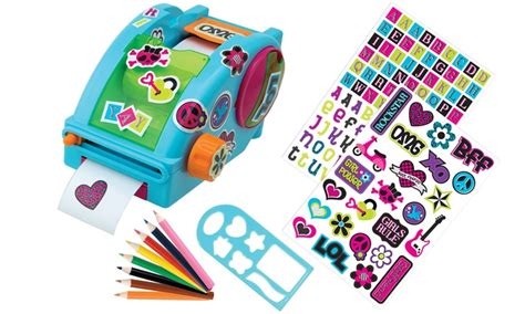 Auto Sticker Maker by Sticker Factory Sticker Maker Groupon Goods