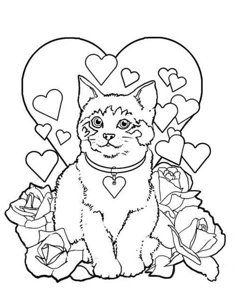 valentine s day coloring pages for adults to this page