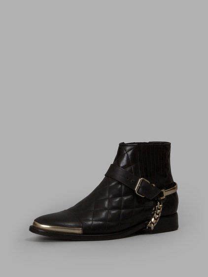 balmain mens sneakers best 25 balmain shoes ideas on s