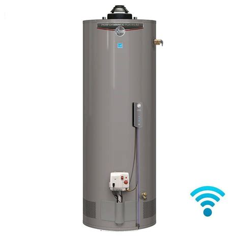 cool home depot gas water heater on water heaters home