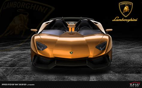 gold lamborghini wallpaper gold lamborghini aventador wallpaper