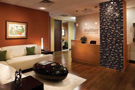 professional office interior design lightandwiregallery com law office interior design branding designer interiors