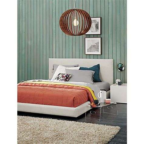 17 best images about bedroom furniture ideas on