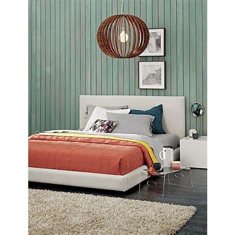 Cb2 Bedroom Furniture 17 Best Images About Bedroom Furniture Ideas On Pinterest Classic Bedding Dresser Sets And
