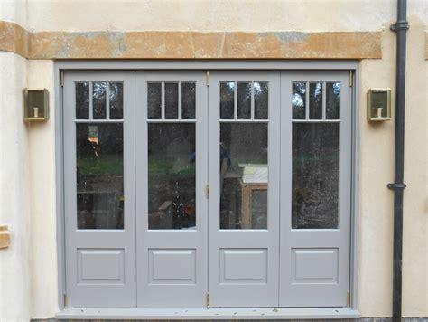 nicholls joinery bi fold doors