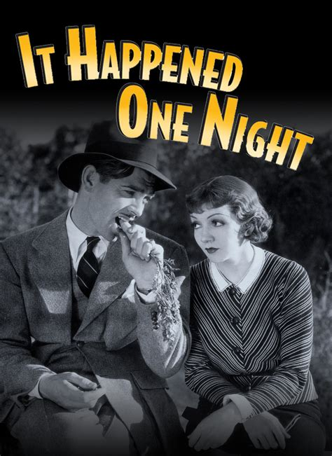 film it happened one night it happened one night movie reviews and movie ratings
