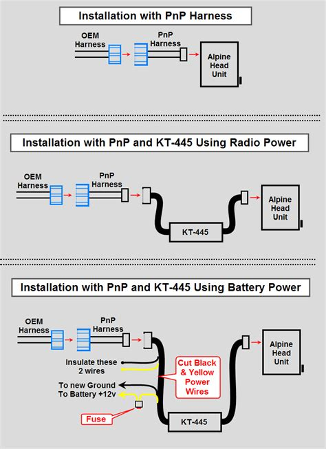 toyota echo radio wiring diagram wiring diagram and hernes