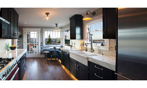Home Design Services Seattle by Contact Moss Interior Design Co Seattle Interior