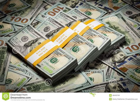 imagenes de zanello up 100 background of new 100 us dollars banknotes bills stock