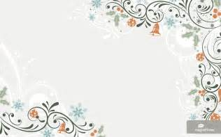 freebie friday christmas bells wallpapertruly engaging