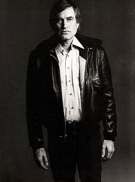 why we can t forget robert mapplethorpe out magazine 1000 images about sam wagstaff on 1960s search and image search