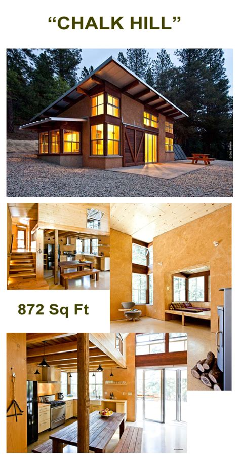 hay bale house plans bale house plans clark hill straw bale cabin construction