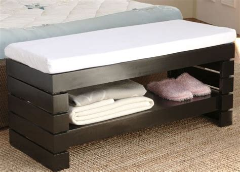 ikea end of bed bench pin by elizabeth simmons on home accents accessories