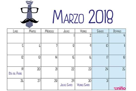 Sample Sous Chef Resume by Calendario Mayo 2018 Para Imprimir Gse Bookbinder Co