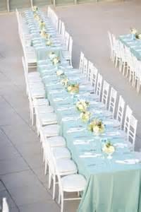 mint green wedding mint wedding mint green weddings 2006537 weddbook