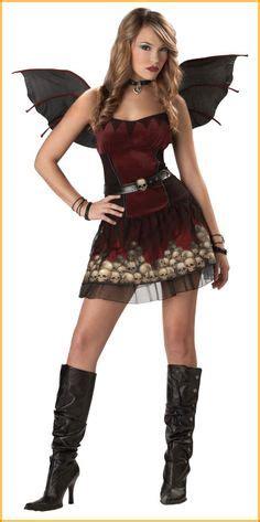 images  halloween costumes  pinterest