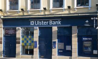 ulster bank investments rbs admits ulster bank fiasco will not be fixed for all