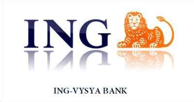 ing bank name libraries in surat list of library in surat kavi narmad