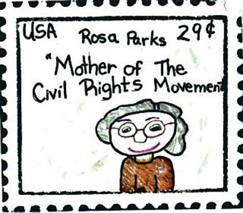 rosa parks book report mrs o haver s 5th grade book reports