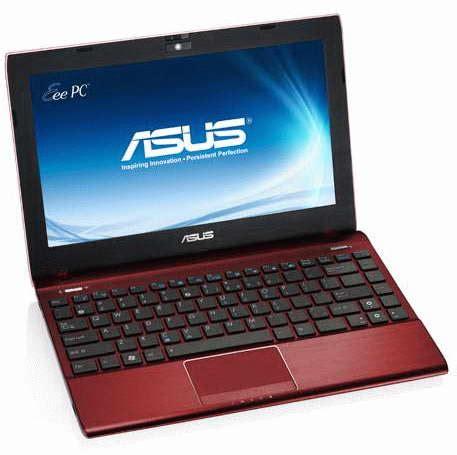 Asus Laptop Computer Price In Bangladesh asus eee pc 1225b amd dual notebook price bangladesh bdstall