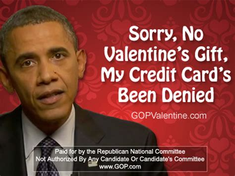 gop valentines day cards ouch the gop s hilarious s day cards to obama