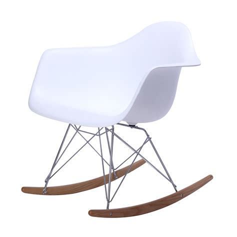 best eames chair replica online get cheap white lounge best place to buy fake ray bans uk paypal www tapdance org