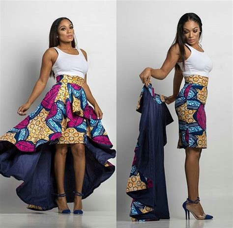 fashionable african dresses and suites are you a fashion designer looking for professional