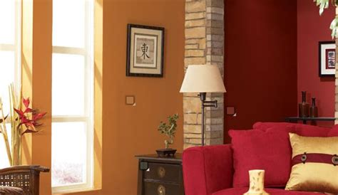 family room paint color ideas with pictures