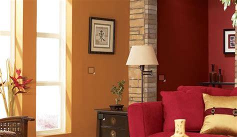 paint ideas for small family room family room paint ideas lightandwiregallery