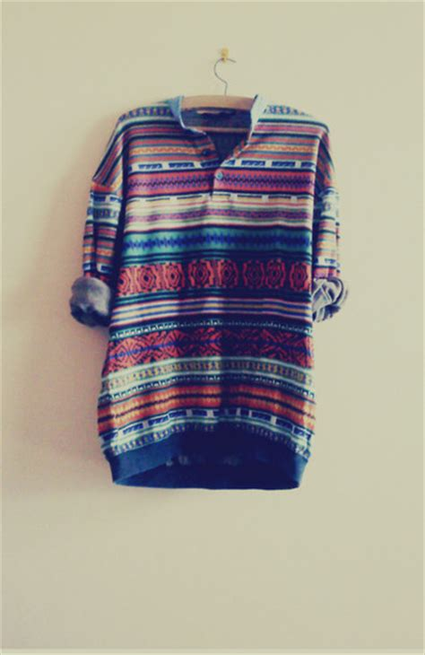 tumblr t shirt pattern shirt clothes stripes casual cool comfy blouse