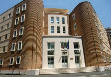 sede corte dei conti la nuova sede della corte dei conti a roma il commercio
