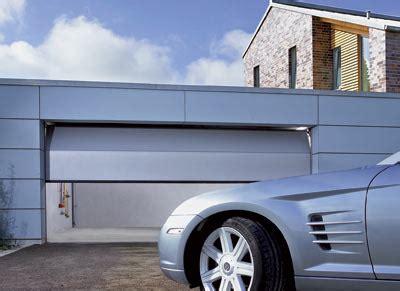 Original Overhead Door Choose Your Door The Original Garage Door Company