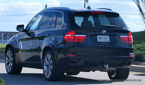 14 bmw x5 bmw x5 m photos 14 on better parts ltd