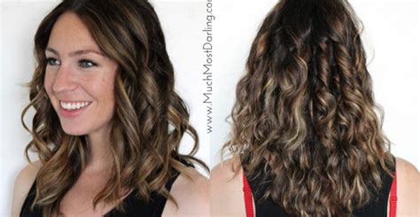 pageant curls hair cruellers versus curling iron curling wand vs bubble wand www pixshark com images