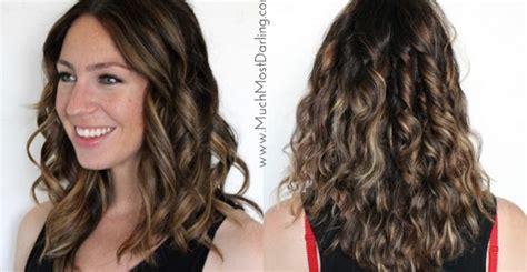 Pageant Curls Hair Cruellers Versus Curling Iron | curling wand vs bubble wand www pixshark com images
